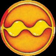 ALttP Quake Medallion Artwork.png