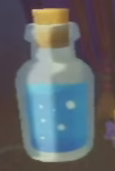 SS Air Potion Model.png