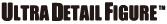 Ultra Detail Figure Logo.jpg