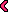 LADX Boomerang Sprite.png