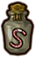 Worm Sprite.png