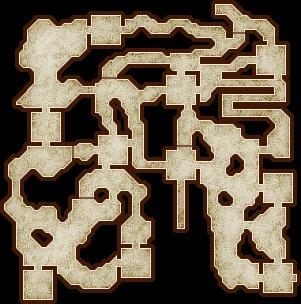 HW Eldin Caves Map.png