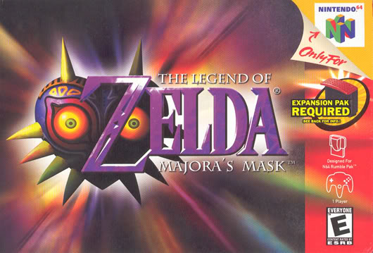 File:Majora's Mask Standard Edition Box.jpg