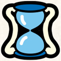 Oracle of Seasons - Gift Of Time.png
