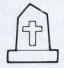 TLoZ Tombstone Artwork.png