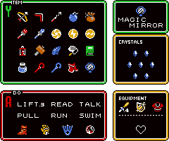 Z3 Inventory.png