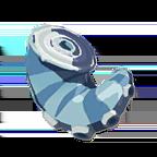 BotW Octorok Tentacle Icon.png