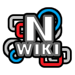 File:NWiki.png