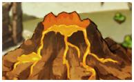 File:TFH Volcano Artwork.png