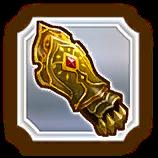 HW Ganondorf's Gauntlet Icon.png
