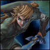 Rae's Link Avy.png
