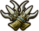 TPHD Double Clawshots Icon.png
