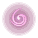 TPHD Scent of Ilia Icon.png