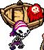 FPTRR Stalfos Pirate Sprite.png