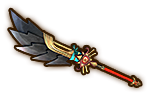 HW Sheikah Naginata Icon.png