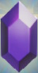 LANS Purple Rupee Model.png