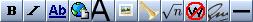 Wiki Toolbar.jpg
