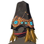 BotW Ancient Helm Icon.png