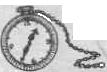 Magical Clock TSP.png