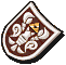 ST Shield of Antiquity Icon.png