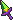 CoH Emerald Dagger Sprite.png