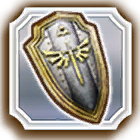 HWDE Holy Hylian Shield Icon.png