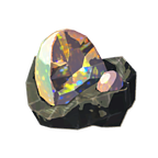 BotW Opal Icon.png