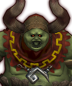 HWDE Bulblin Captain Icon.png