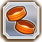 HWDE Impa's Hair Band Icon.png