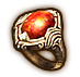 HW Red Ring.png