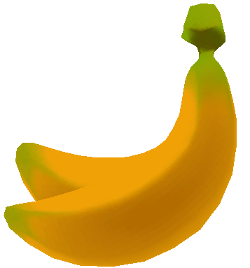LANS Bananas Model.png