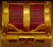 LANS Treasure Chest Model.png