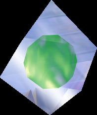 OoT Farore's Wind Model.png