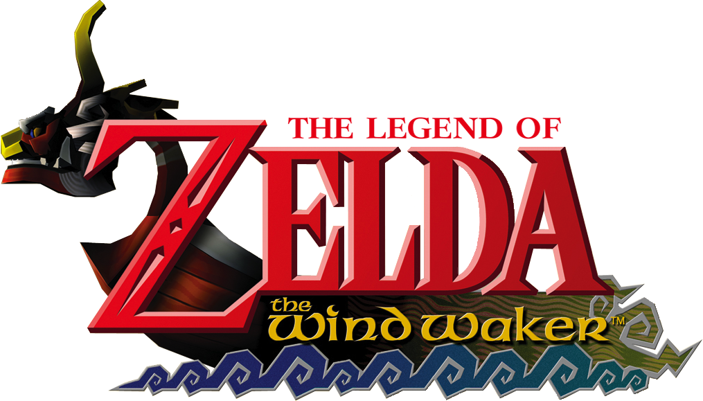 The Legend Of Zelda The Wind Waker Zelda Wiki