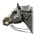 BotW Knight's Bridle Icon.png