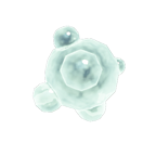 BotW White Chuchu Jelly Icon.png