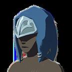 BotW Zora Helm Icon.png