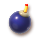 LANS Bomb Icon.png