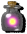 OoT Fairy Icon.png