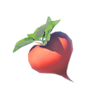BotW Hearty Radish Icon.png