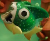 LANS Piranha Model.png