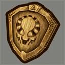 TPHD Ordon Shield Icon.png