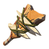 BotW Spiked Boko Club Icon.png