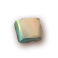 LANS Chamber Stone Icon.png