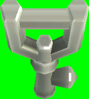 TFH Small Key Model.png