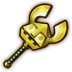 HWS Sand Wand Icon.png