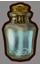 File:Bottled Water Sprite.png