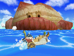 Goron Island Distance.png