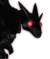 HW Dark Fiery Aeralfos Icon.png