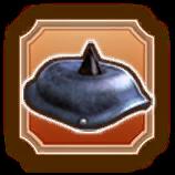 HW Shield Moblin Helmet Icon.png